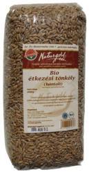 Naturgold Bio étkezési tönköly hántolt (1kg)