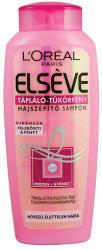 L'Oréal Elséve Nutrigloss tükörfény sampon 250ml