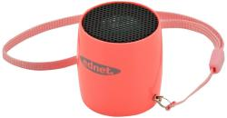 ednet MiniMax Bluetooth (33020/1/2/3/4)
