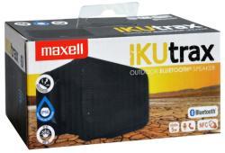Maxell IKUtrax MXSP-BTS150