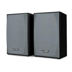 ACME Rich-tone SS116 2.0