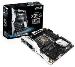 ASUS X99-S
