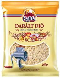 Kalifa Darált cukrozott dió (200g)