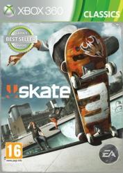 Electronic Arts Skate 3 [Classics] (Xbox 360)
