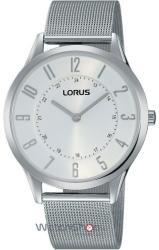 Lorus RTA65AX9