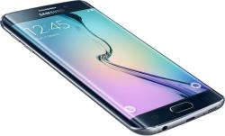 Samsung G925F Galaxy S6 Edge 64GB