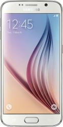 Samsung G920F Galaxy S6 32GB