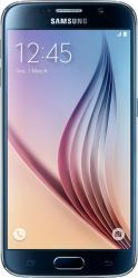 Samsung Galaxy S6 64GB G920F