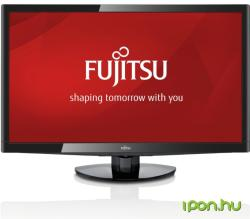 Fujitsu L24T-2 LED