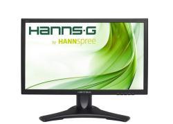 Hannspree HannsG HP227DJB