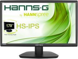 Hannspree HannsG HS271HPB