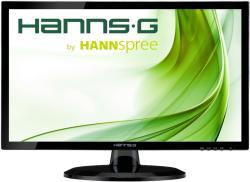 Hannspree HannsG HE247DPB