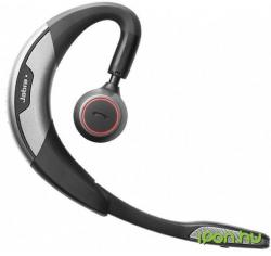 Jabra Motion Office MS (6670-904-340)