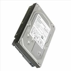 Hitachi Ultrastar 6TB 7200rpm SAS HUS726060AL5210 0F22791