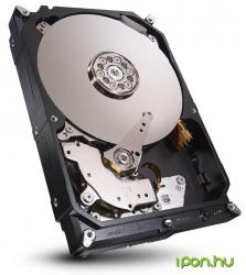 Western Digital 500GB 16MB SATA3 WDMX020RNN