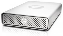 Hitachi G-DRIVE 3.5 4TB USB 3.0 0G03595