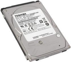 "Toshiba 2.5"" 500GB 5400rpm 64MB SATA3 MQ02ABF050H"