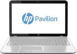 HP Pavilion 17-f202nh L5Z00EA