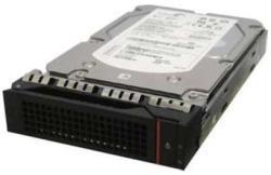 """Lenovo 3.5"""" 1TB 7200rpm SATA3 0C19502"""