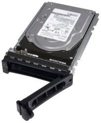 """Dell 2.5"""" 600GB 10000rpm SAS 400-21564"""