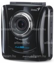 Genius DVR-FHD660G 32300118101