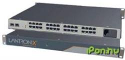 Lantronix EDS8PR