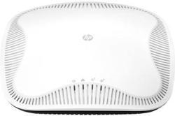 HP JL011A