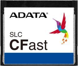 ADATA CFast 8GB (CF) Wide Temp ISC3E-008GW