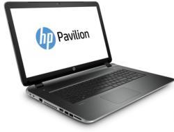 HP Pavilion 17-f200nh L5Y98EA