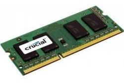 Crucial 4GB DDR3 1866MHz CT51264BF186DJ