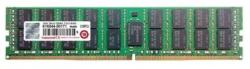 Transcend 8GB DDR4 2133MHz TS1GHR72V1H