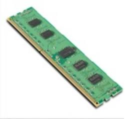 Lenovo 8GB DDR3 1600MHz 0C19500