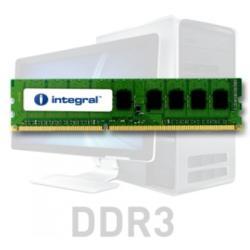Integral 8GB DDR3 1333MHz IN3T8GEZJIXLV