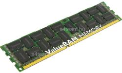 Kingston 16GB DDR3 1866MHz KVR18R13D4/16