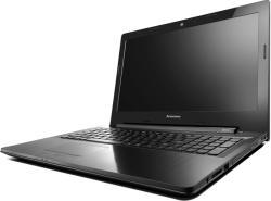 Lenovo IdeaPad Z50-75 80EC004BHV