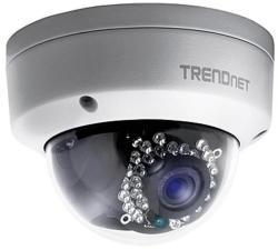 TRENDnet TV-IP321PI