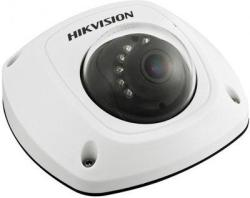 Hikvision DS-2CD2512F-ISM