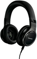Panasonic RP-HD10E