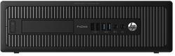 HP ProDesk 600 J0F01EA