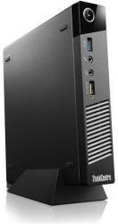 Lenovo ThinkCentre M53 10DDA00-4HX