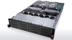 Lenovo ThinkServer RD450 70DC0000EA