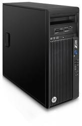 HP Z230 G1X42EA