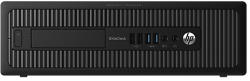 HP EliteDesk 800 G1 J0F02EA