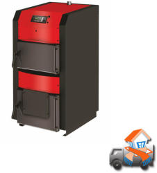 SUNSYSTEM Woody Active WBS 30