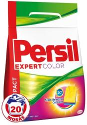 Persil Expert Color Mosópor 1.5kg