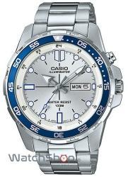 Casio MTD-1079D
