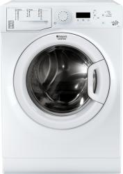 Hotpoint-Ariston FMF 723