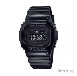 Casio GW-M5610BB