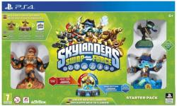 Activision Skylanders SWAP Force Starter Pack (PS4)
