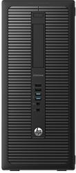 HP EliteDesk 800 G1 J0F08EA